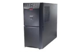 Forza UPS SL-1012LCD-C 1000VA 600W USB 220V 6out
