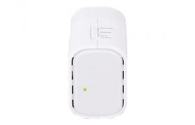D-LINK DIR-505 pocket router wireless N USB repetidor