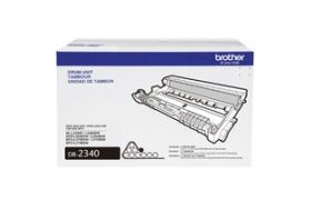 Brother - Drum cartridge DR2340