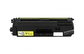 Brother Toner Yellow TN311Y 1500pag