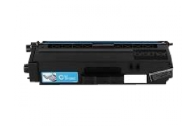Brother Toner Cyan TN311C MFC-L8855 1500pag