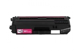 Brother Toner Magenta TN311M 1500pag