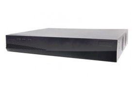 HIKVISION DECODER 8 CANALES