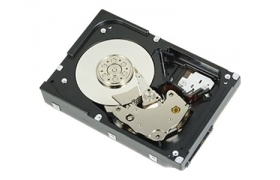 Disco Duro DELL HDD 1TB 7.2K NLSas 3.5 hot plug 13G for R530/T430/T630
