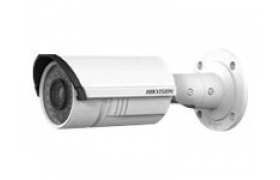 Bullet IP 3MP IP66 IR 20 mt. VF2.8 -12 mm POE DWDR