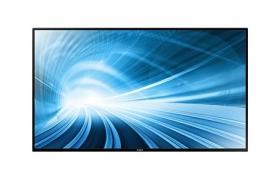 MONITOR SAMSUNG LFD LH55EDDPLGC/ZA 55 PULGADAS FHD 1920x1080 VGA/DVI/HDM