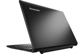 Lenovo B40-80 Ci5-5200U 4GB 1TB FREE DOS 14