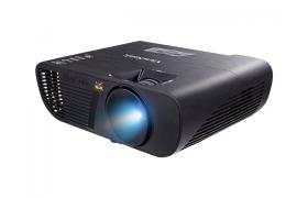 Proyector VWS LS PJD5555W WXGA 3200LUM HDMI/DUAL VGA/RS232/SBOLSO  WXGA 3200LUM HDMI/DUAL VGA/RS232/SBOLSO