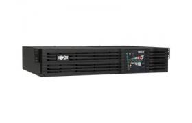 Tripp Lite SmartOnLine -UPS -AC 200/208/220/230/240 V - 1.6