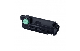 Samsung - Toner cartridge MLT-D303E/SEE