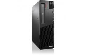 LENOVO M73 CORE I38GB500GB FREE