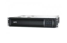 APC UPS 1.000VA 230V INTERACTIVA RACK CON REGULA POWER SAVING