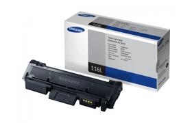 TONER SAMSUNG MLT-D116L/XAA 3.000pag para SL-M2825 2625 2875 2675