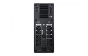 APC Back-UPS Pro 1200 UPS AC 230 V - 720 Watt - 1200 VA