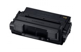 Samsung MLT-D201L/XAA Black Toner Cartridge -20000 paginas para M4080FX y M4030ND