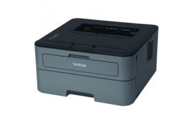 Impresora Laser HL-L2320D