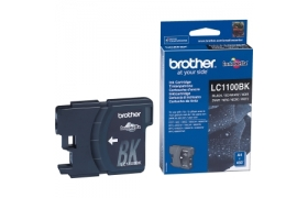Cartridge LC1100BK Black