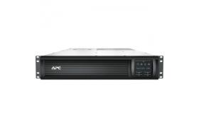 Smart UPS 2200VA LCD RM 2U 230V