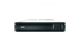 SMART-UPS 3000VA LCD RM 2U 230V