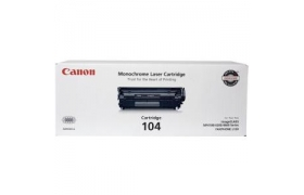 Cartridge 104 for MF 4150