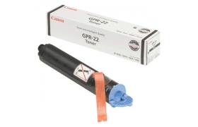 Toner GPR-22 para Canon IR 1022/1022IF