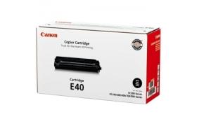 Toner E-40 para Canon PFC220/430/920