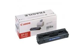 Toner EP-22 para Canon LBP800/810/1120