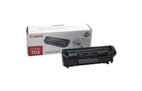 Toner 103 para Canon LBP3000