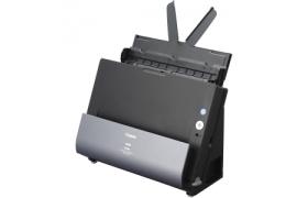 IMAGEFORMULA DR-C225 Document scanner 9706B003