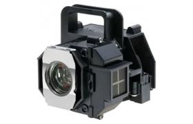 : Replacement Lamp EB-TW3000/TW3500/TW3600/TW4000/TW4500/TW5000/TW5500 Projectors