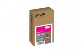 CARTRIDGE INK EPSON MAGENTA PARA WF 6090 WF 6590 7K