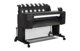 PLOTTER HP DESIGNJET T930 36IN PRINTER