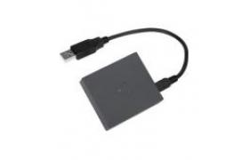 Wireless Connectivity Kit f/WC78xx/WC58xx 497K11500