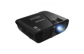 PROYECTOR VIEWSONIC PJD6352 3500 LUMENS XGA DLP PROJECTOR 2X HDMI 10W SPK 2.23KG