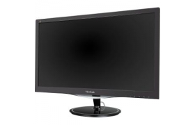 VX2757-MHD 27IN LED VGA/HDMI/DISPLAYPORT (16:9) 1920X1080 SPEAKERS TILT STAND VESA (FREESYNC GAMING)