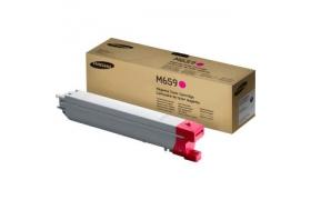 Magenta Toner para CLX-8640ND/8650ND