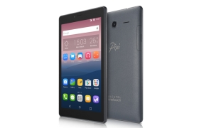 Tablet Celular Alcatel Pixi 4 9003A 3G