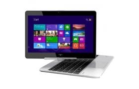 HP ProBook 810 G3 Intel Core# i7-5600U W10P6 dg W7P6 No I 7265AN abgn 2x2 +BT 4.0 LE MOW 8GB 1600 2DM SSD 256GB M2 SATA-3 TLC 11.6 inch LED HD UWVA TS No 1/1/0
