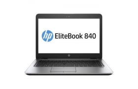 HP 840 I5 4GB 500GB 14in W10 1-1-0