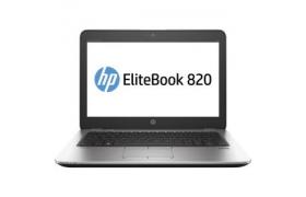 HP 820 I5 4GB 500GB 12 5in W10 1-1-0