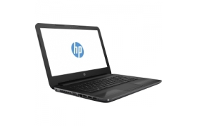 HP 240 G5 Intel Core# i5 6200U Windows 10 Professional 64 No bgn 1x1 +BT 4 0 WW 4GB (1x4GB) 2133 DDR4 HDD 1TB 5400RPM Fixed LCD 14 LED HD SVA AG slim DVD RW SuperMulti DL Drive 1 1 0