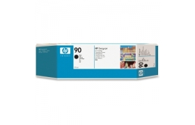 HP No 90 Black Ink 775 ml CartridgeFor DesignJet 4000 and 4500 printers