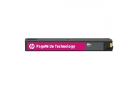 HP 974X Magenta Original PageWide L0S02AL