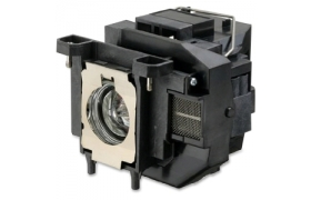 LAMPARA DE PROYECTOR PARA EPSON EB-S110 W110 X02 W02 X11 S12 W12 X14 MG-850 TW480 X15