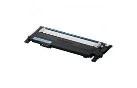 SAMSUNG Black Toner Negro para CLP-365 CLX-3305 C410 C460 Series