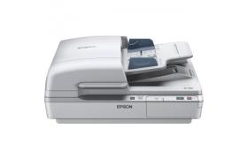 DS-7500 SCANNER WORKFORCE A4 B11B205321