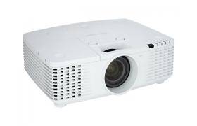 Proyector Viewsonic PRO9510L 6200LUM XGA HDMI HDMI-MHL DVI-D VGAx2 RJ45