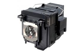 Lampra de proyector Epson ELPLP80 para EB-58x 59x (245W)