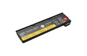 Bateria Lenovo ThinkPad Battery 68 - Notebook battery - 1 x 3-cell 2.06 Ah - for ThinkPad L450; T440; T440s; Liquidación Open Box