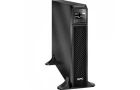 APC Smart UPS RT 2200VA SRT2200XLI